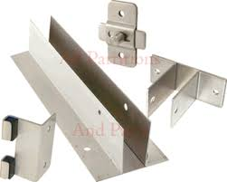 bathroom partition hardware. Bathroom Partitions Kits Stainless Steel Partition Hardware For Commercial Restrooms | All
