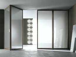 interior bifold doors french doors interior