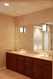 Frameless Mirror For Bathroom Oval Vanity Mirrors For Bathroom Amazing Oval Bathroom Vanity