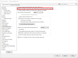 Working With Solidworks Files In A Multi User Environment