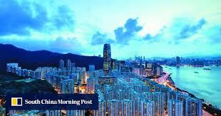 Swire Properties' <b>2016</b> core profit edges up <b>1pc</b> to HK$7.11bn ...