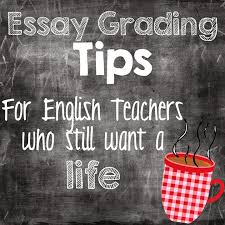 b s book love grading tips for english teachers who still want a grading tips for english teachers who still want a life