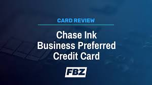 Eligible personal checking account types include: Chase Ink Business Preferred Review 2021 A Bonus Worth 1 250 Or More Financebuzz