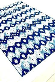 navy rug 5x7 blue area rug navy rug blue area rugs navy rug target blue and