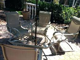 kmart com outdoor furniture and com outdoor furniture patio furniture reviews 14 kmart outdoor patio furniture covers