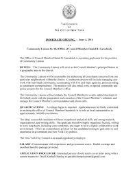 Local Government Executive Cover Letter Grasshopperdiapers Com