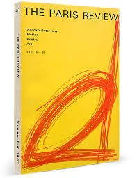 paris review vladimir nabokov the art of fiction no  buy this issue
