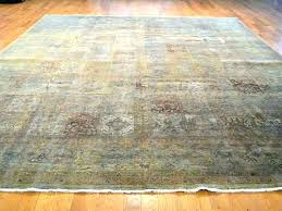 12 x 10 area rug area rugs area rug x area rugs square captivating x area