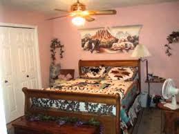 American Home Design Ideas Custom Inspiration Ideas