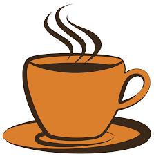 Download 255 coffee mug cliparts for free. Blue Coffee Mug Clip Art Page 1 Line 17qq Com