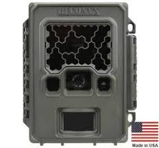 simmons game camera. reconyx hyperfire sc950 simmons game camera