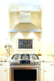 stainless steel range hood 30 enchanting inch stove hood at stainless steel range decorative inside custom stainless steel range hood
