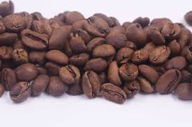 In this article i'll explain what you should know before buying geisha. Panama Gesha Natural Anaerobic At Roller Roasters