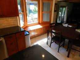 Kitchen Remodeling Projects Home Remodeling Contractor Plainfield Il