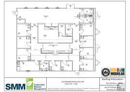 office layout floor plan. Sample Office Layouts Floor Plan Layout