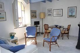 Alghero Blue Fish House Alghero Updated 2019 Prices
