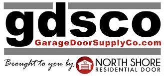 allstar garage door openerAllstar Garage Door Opener Remotes