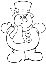 Small Picture Christmas Coloring Pages Coloring pages Pinterest Christmas