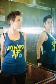 Kim Rhodes, Briana Buckmaster talk 'Supernatural' and WaywardAF | Movie TV  Tech Geeks News