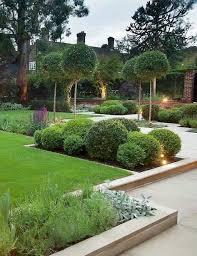 Designer Trees For Small Gardens Attractive Trendy Backyard Design Https Crithome Com