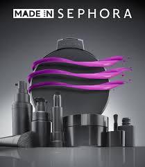 sephora kadın erkek parfüm makyaj bakım güzellik önerileri made in sephora