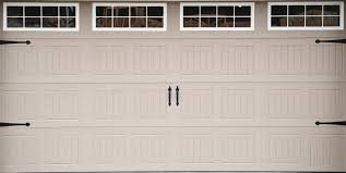 full size of garage door design garage garage door repair cost estimate automatic garage