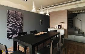 Đèn thả trang trí bàn ăn led được thiết kế đơn giản nhưng không kém phần  sang trọng phong cách thiết kế độc đá… | Bố trí phòng ăn, Thiết kế phòng,