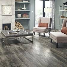 Living Room Laminate Flooring Ideas Awesome Inspiration Design