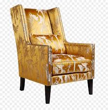 office chair upholstery. Office Chair Couch Upholstery Furniture - Golden Bamboo Side Chairs E