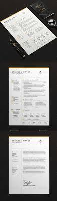 Resume Free Cover Letter Maker Resume Samples For Medical