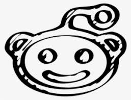 Do not post offers or requests for design work (free or paid). Reddit Logo Png Transparent Reddit Logo Png Image Free Download Pngkey
