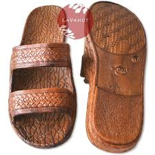 Light Brown Jandals Pali Hawaii Sandals In 2019 Shoes