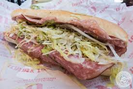 jimmy john s ham sandwich. Plain Ham This Vegetarian Sandwich Is Made With Double Provolone Avocado Spread  Cucumber Lettuce Tomato And Mayonnaise And Jimmy John S Ham Sandwich