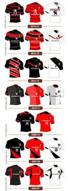 Les 25 Meilleures Id Es De La Cat Gorie Stade Toulousain Sur Rugby Dessin Stade Toulousain A Colorier L