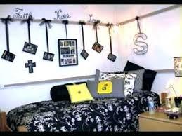 Soccer Theme Bedroom Fantastic Soccer Bedroom Decor Bright And Modern Soccer  Bedroom Decor Fine Design Best . Soccer Theme Bedroom ...