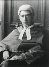 Charles Frederic Belcher - Wikipedia