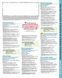topics for composition essay fce pdf