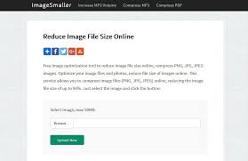 how to reduce jpeg file size compress pngjpeg images online with web tools query admin