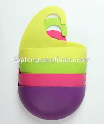 plastic hanging shower caddy. Beautiful Caddy Jpg 1bf8b34f9db2aaeb126545c6389b9bdbjpg Surf Hanging In Plastic Shower Caddy T