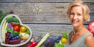 bauman college on twitter join nutrition consultant grad mary sheila gonnella for a 3 day transformational retreat where you will learn to heal your