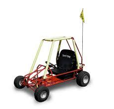 yerf dog go kart parts all go kart brands go kart parts go yerf dog 30034 195cc 6 0 hp go kart parts