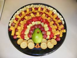 Decorative Relish Tray For Thanksgiving perfect thanksgiving appetizer Appetizers and Snacks Pinterest 83