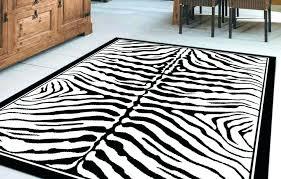 zebra print rug large image of classic animal rugs cowhide australia i5 zebra