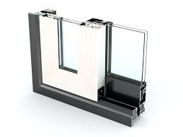aluminum sliding windows and doors glass philippines