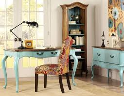 decorators office furniture. Love This Color Desk. Decorators Office Furniture T