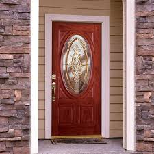 front door home depotHome Depot Front Doors I27 About Remodel Luxurius Home Decoration