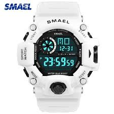 <b>smael watch</b> review Shop Clothing & Shoes Online