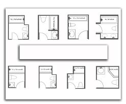 bathroom design layout ideas. Unparalleled Bathroom Blueprints Small Designs Capo House Fresh X Master Layout | Www.almosthomedogdaycare.com Free. Design Ideas S
