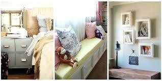 6 inspiring small bedroom storage ideas ikea