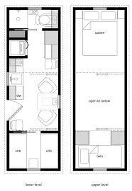 tiny house plans. perfect plan tiny house designs floor plans